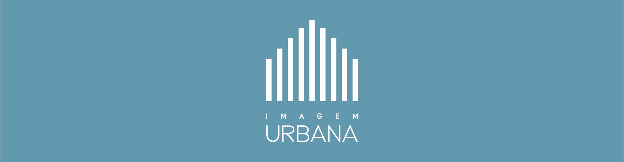 Logo Imagem Urbana