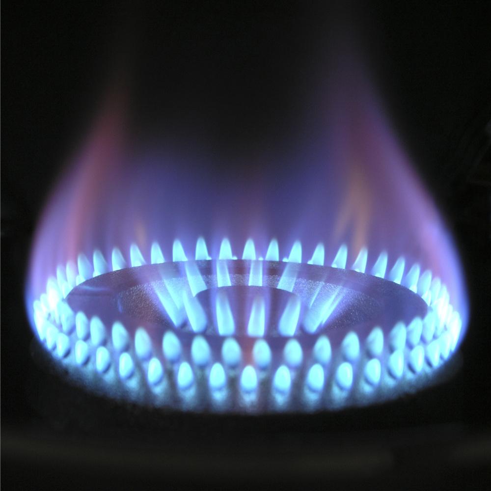 Inspeções de Redes e Ramais de Distribuição de Gás