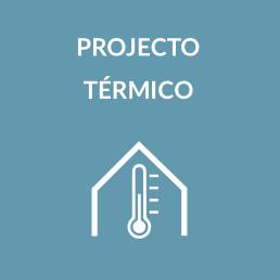 Projeto Térmico Hover