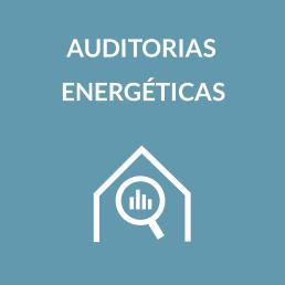 Auditorias Energéticas Hover