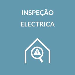 Inspeção Eletrica Hover