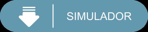 button Simulador